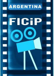 logo_ficip_2014
