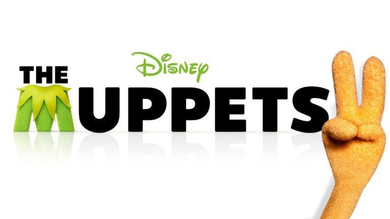 the_muppets_2_disney_los_tele_ecos_secuela_segunda_parte_logo_pelicula_movie_2013(1)