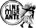 festival-cine-migrante-bsas-L-aQzyQB