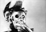 the_third_eye_sergei_eisenstein_que_viva_mexico_5.980x0