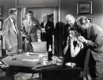 1953 Los sobornados (foto) 01