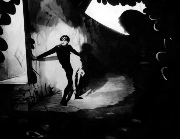 Caligari03