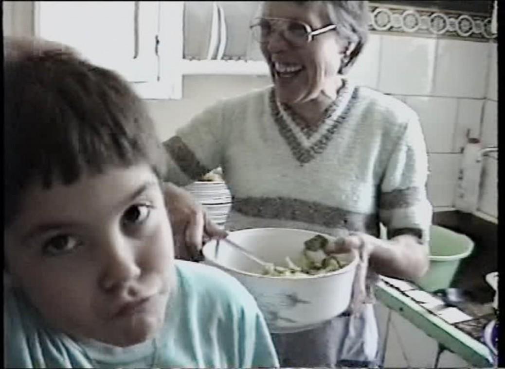 cropped-verengo-antigua