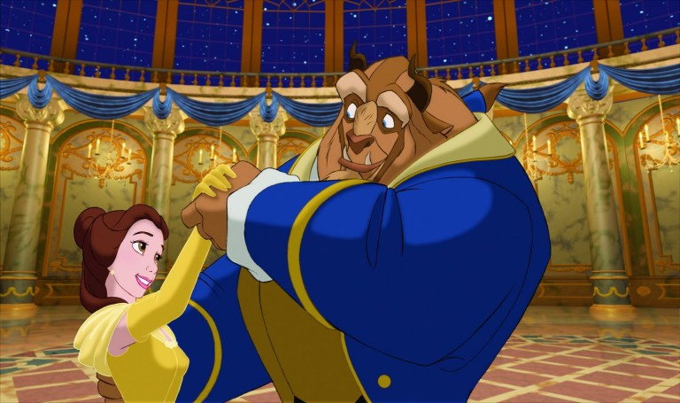la-bella-y-la-bestia-disney-beauty-and-the-beast