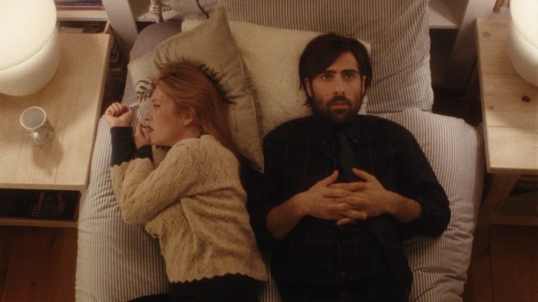 Listen-Up-Philip-Photo3-JasonSchwartzman-JosephineDeLaBaume.jpg