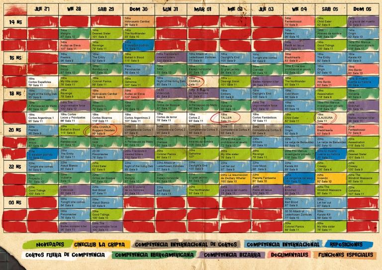 bars2016_programme.jpg