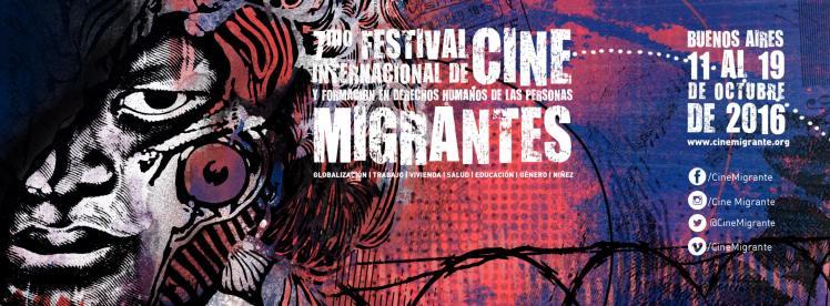 cine-migrante