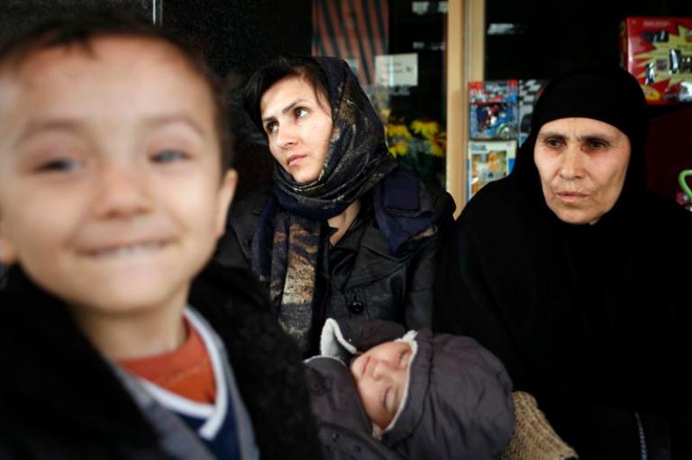 frontera_greco_turca_27-27919_cine-migrantes