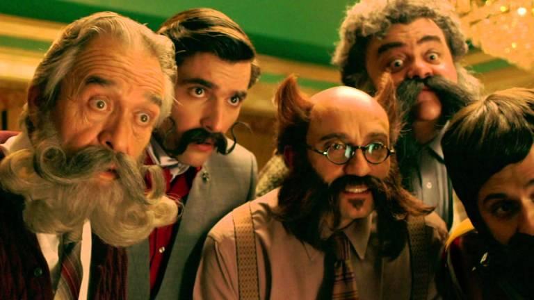 por-mis-bigotes