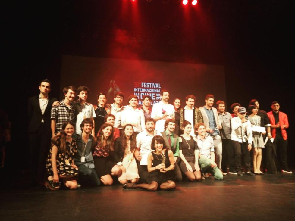 mdqfest-ganadores