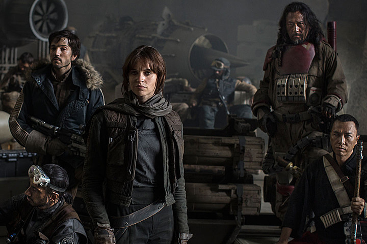 star-wars-rogue-one-tag.jpg