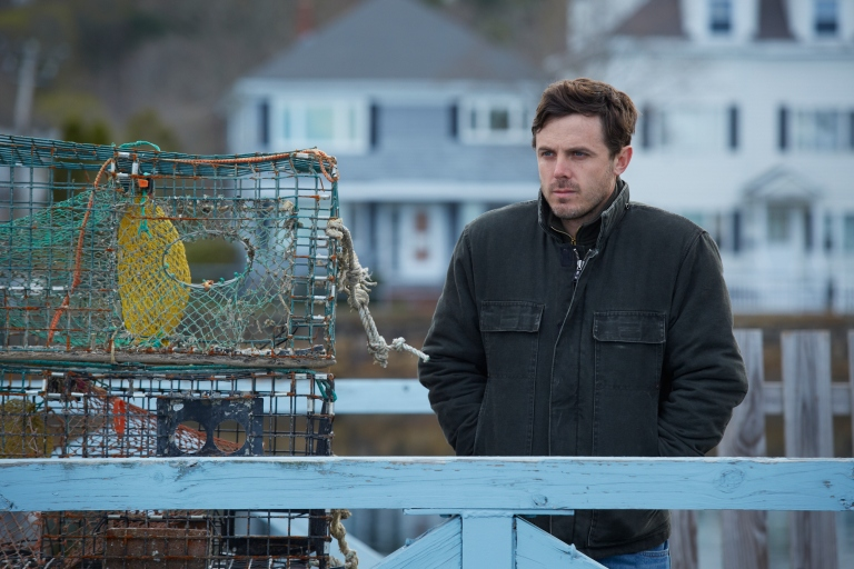 Manchester by the sea Cassey.jpg