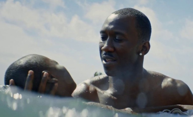 moonlight-mahershala-ali