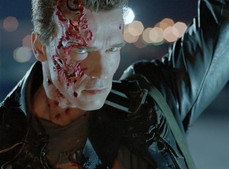 19 BAFICI - Terminator 2.jpg