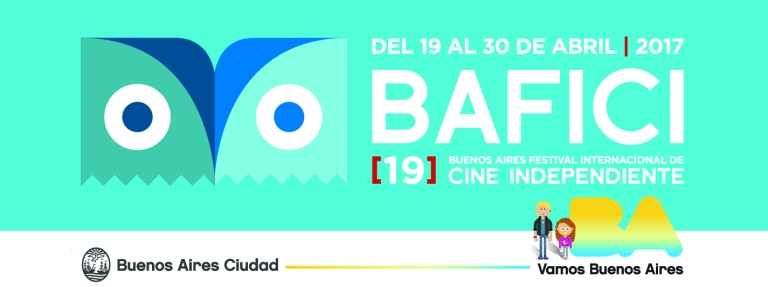 19 BAFICI_Logo.jpg