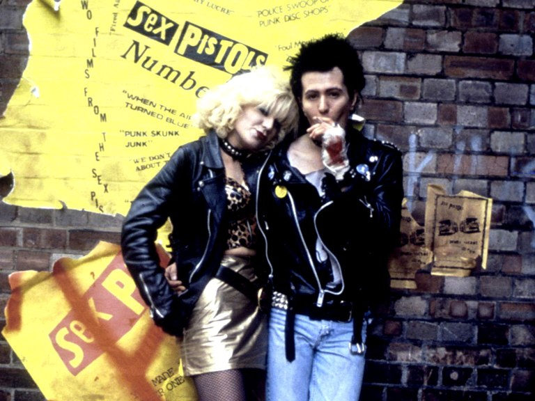 sid-and-nancy-review