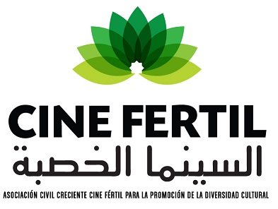 ccf1baja