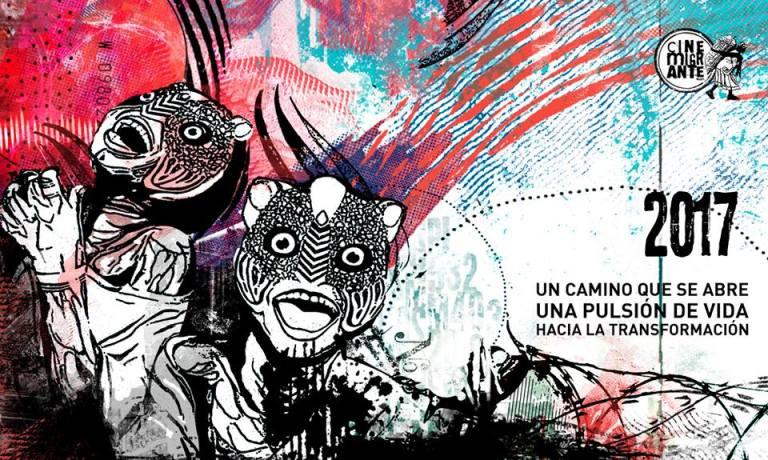 cinemigrante.jpg