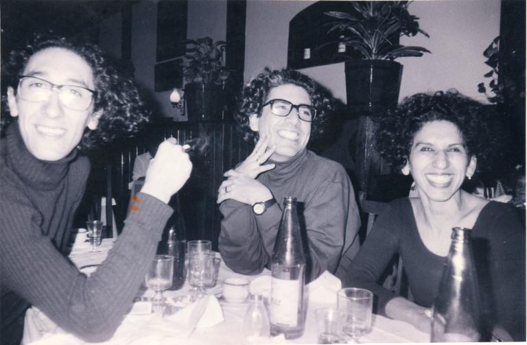 Chano + Bete Costa +Rodolfo Prantte .jpg