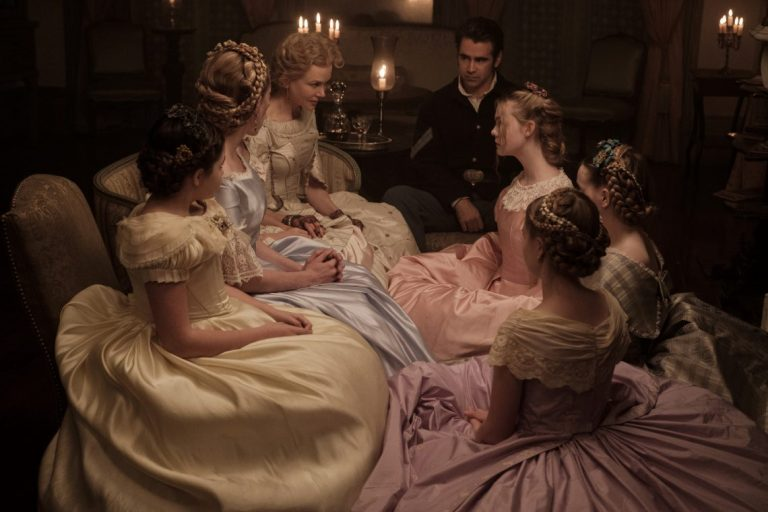 the-beguiled-1.jpg