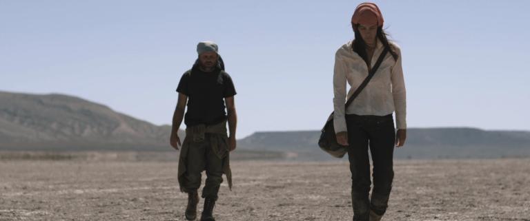 Al desierto.png