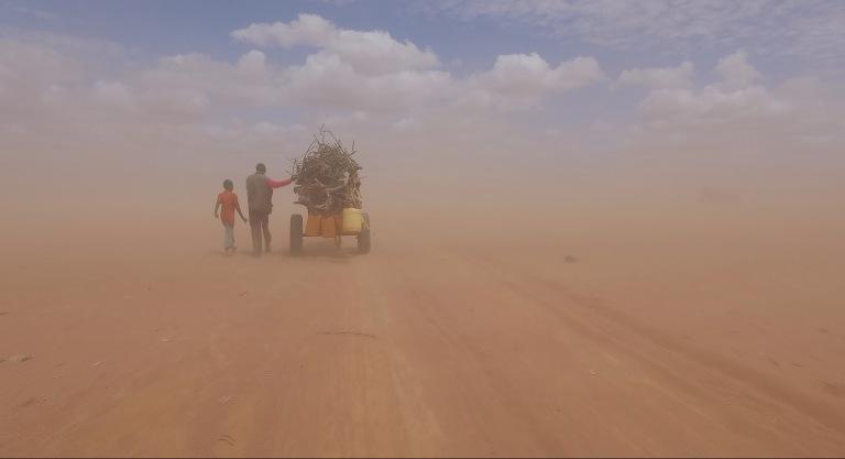 Human-Flow_Still_2016_08_09_Dadaab-Camp_Kenya