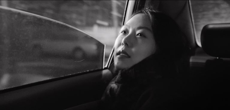 The-day-after-Hong-SangSoo-nous-trompe-2.jpg