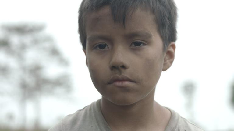 GUATEMALA-_-GIANTS-DONT-EXIST.jpg