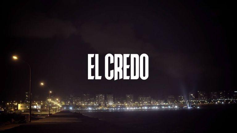 credo-mp4-image.jpg