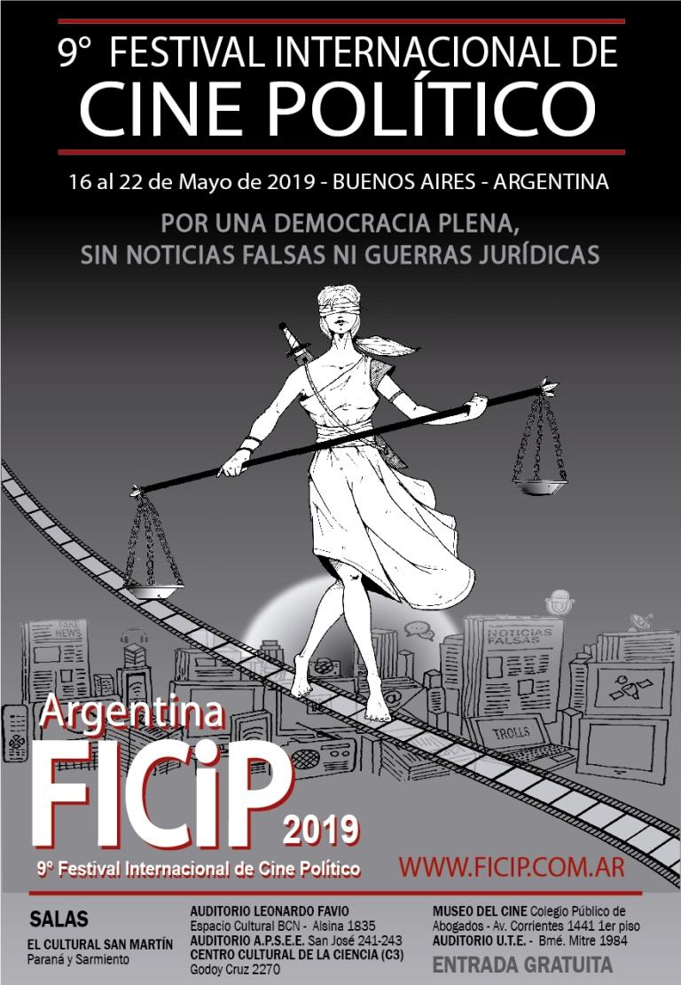 Afiche 9° FICIP 2019.jpg