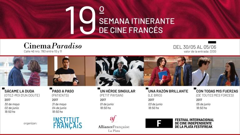 CineFrancés - TV-01