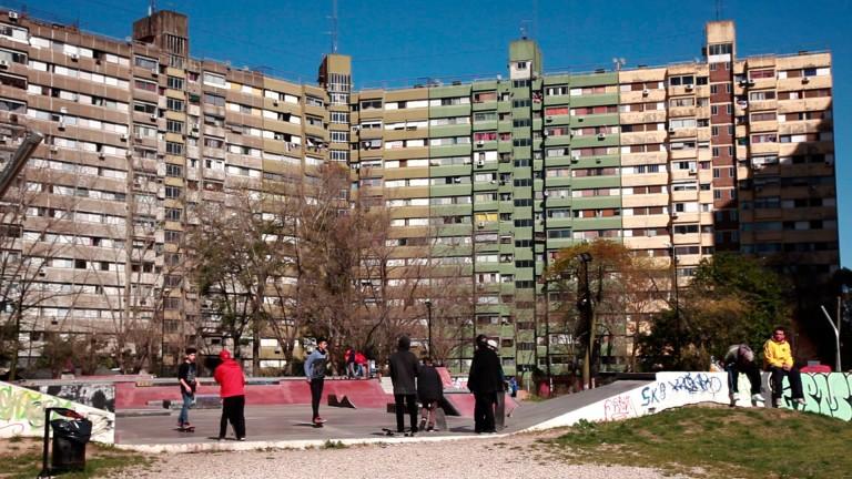 La-Escuela-contra-el-margen-3.jpg