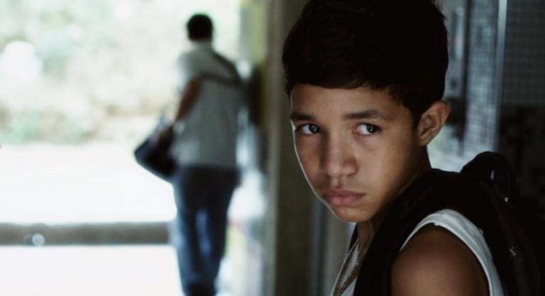 la-familia-filme-venezuela