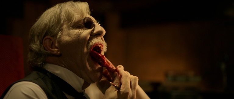 vampiros__despues.jpg