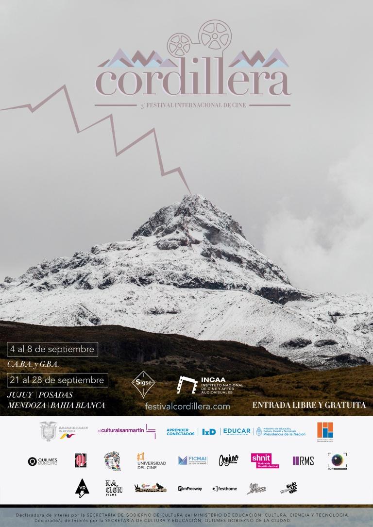 AFICHE_OFICIAL_[3]CORDILLERA_FESTIVAL_INTERNACIONAL_DE_CINE_2019